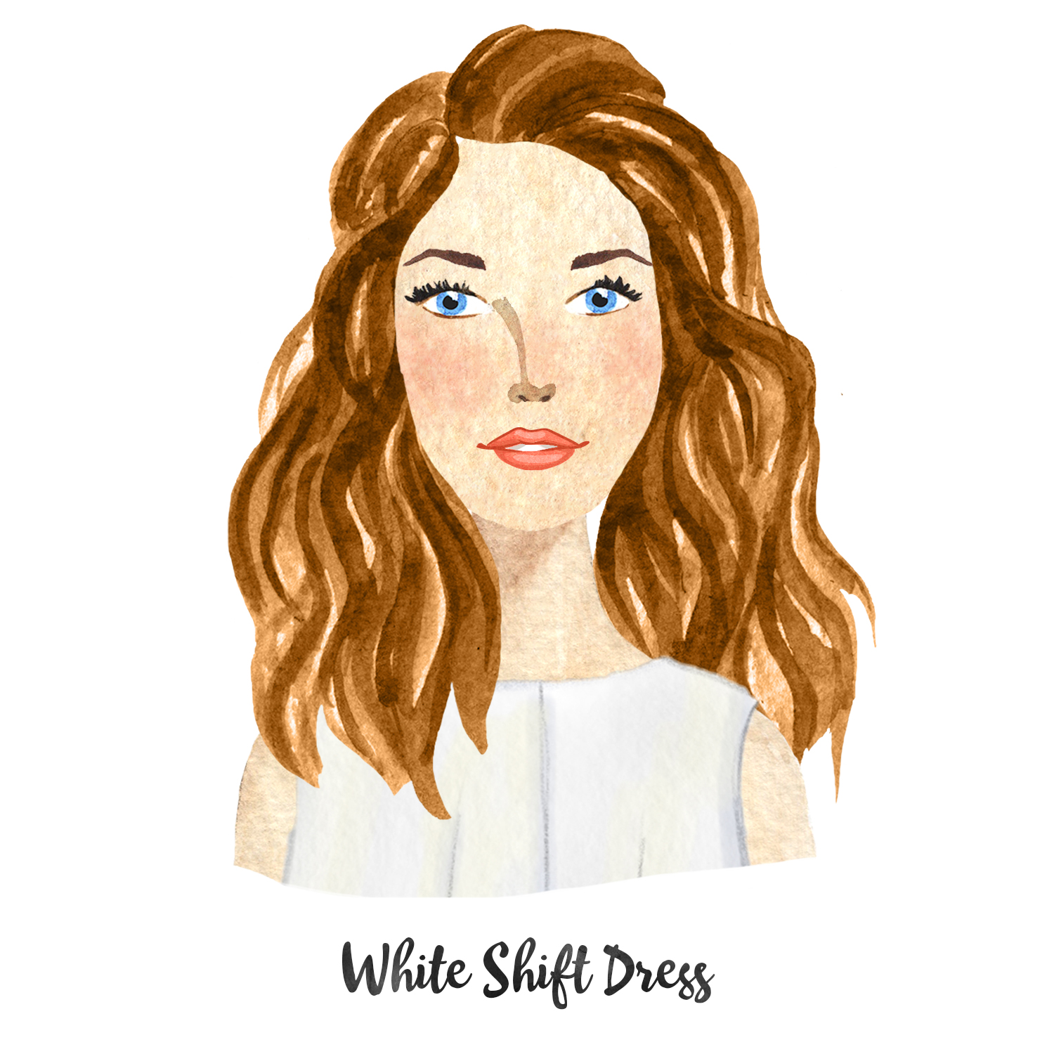 White Shift Dress.jpg