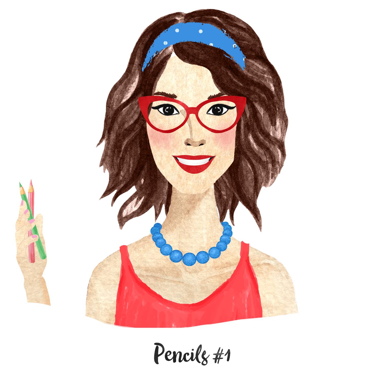 Pencils 01.png