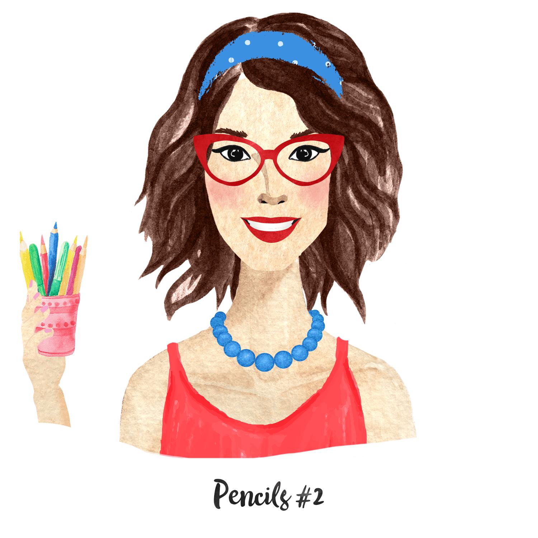 Pencils 02.png