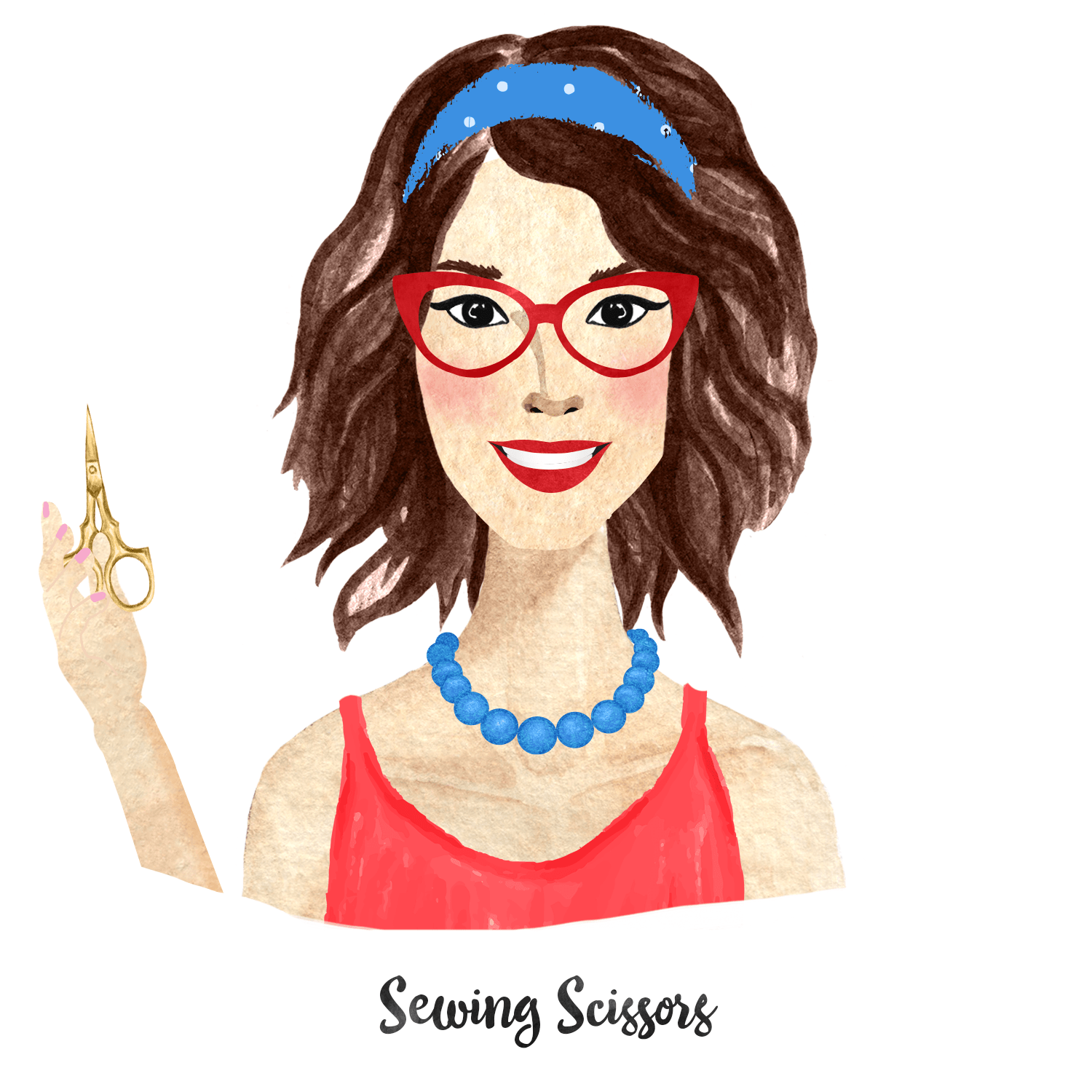 Sewing Scissors.png