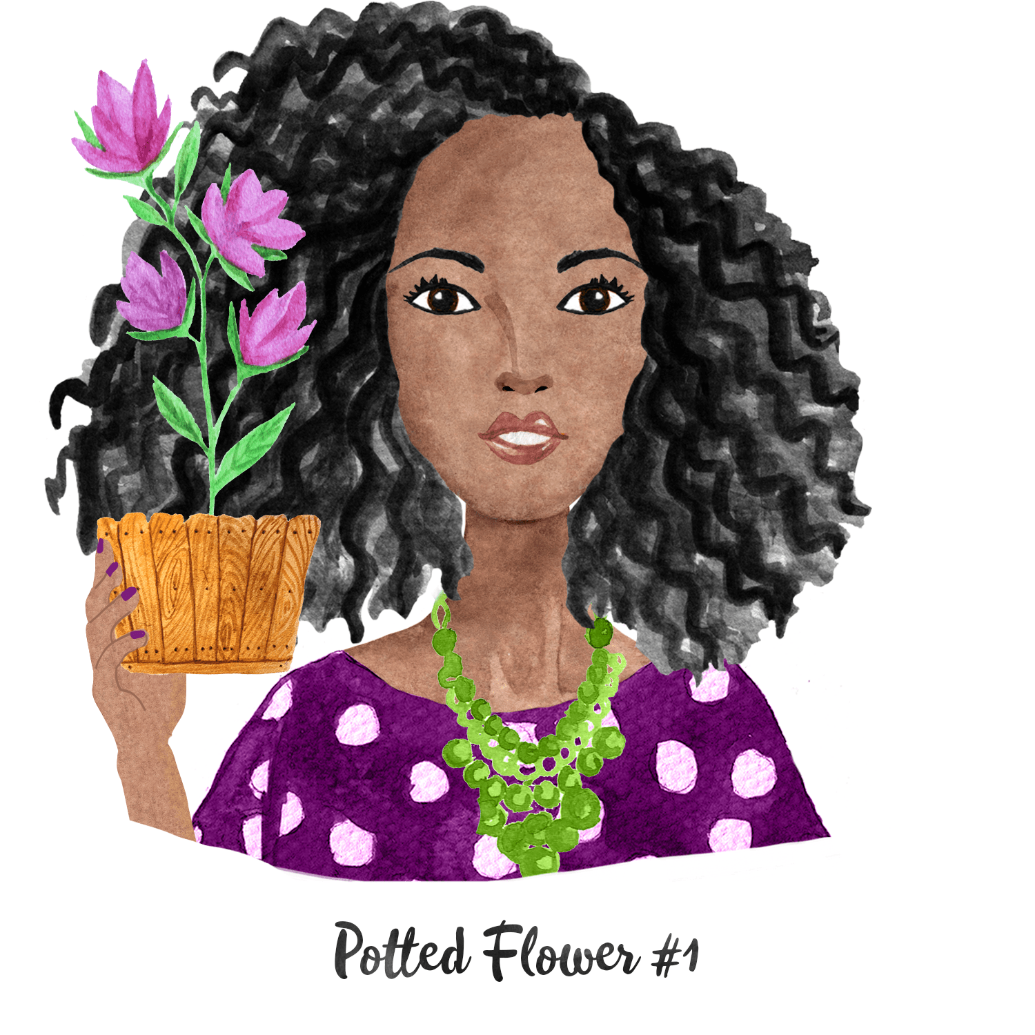 Potted Flower 01.png