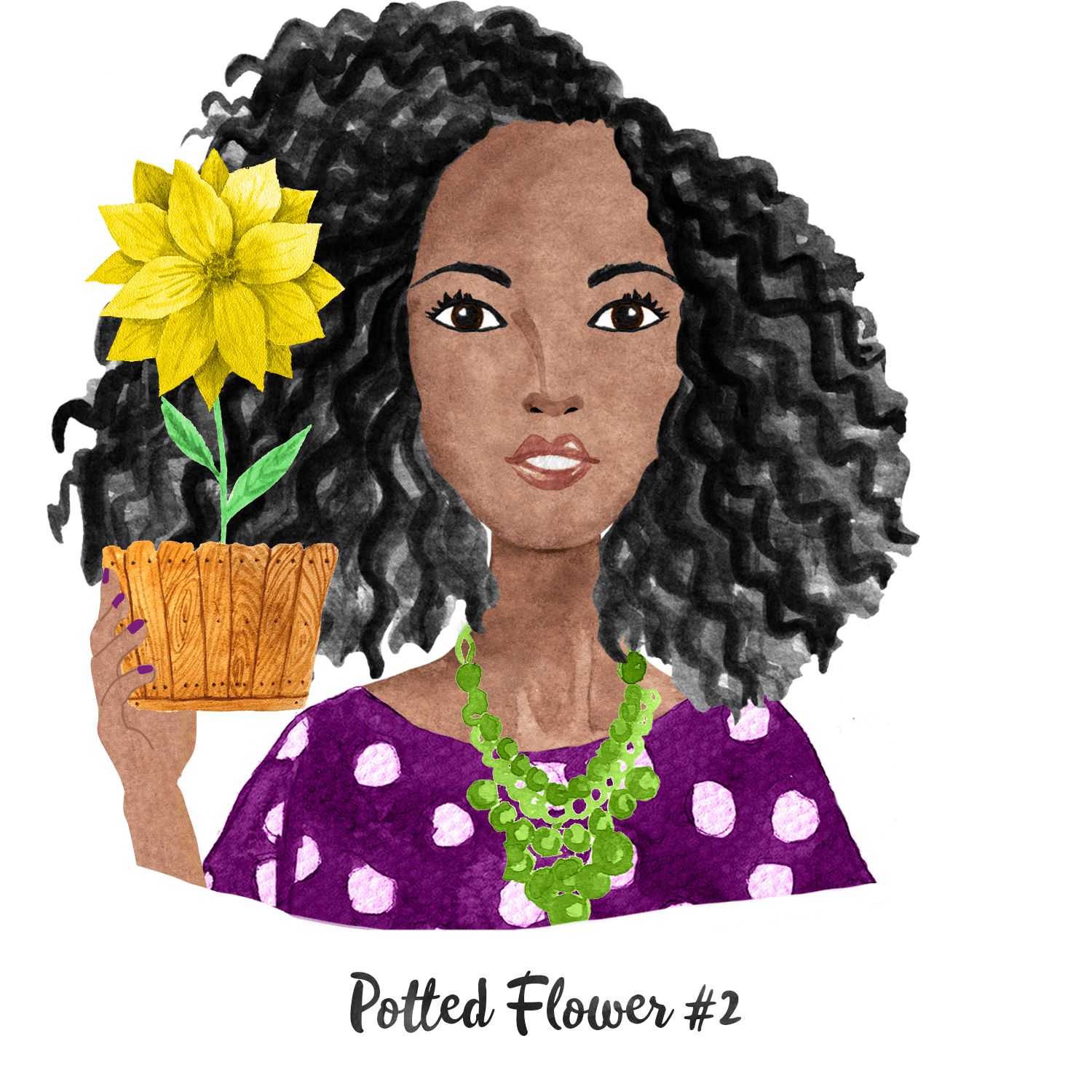 Potted Flower 02.png