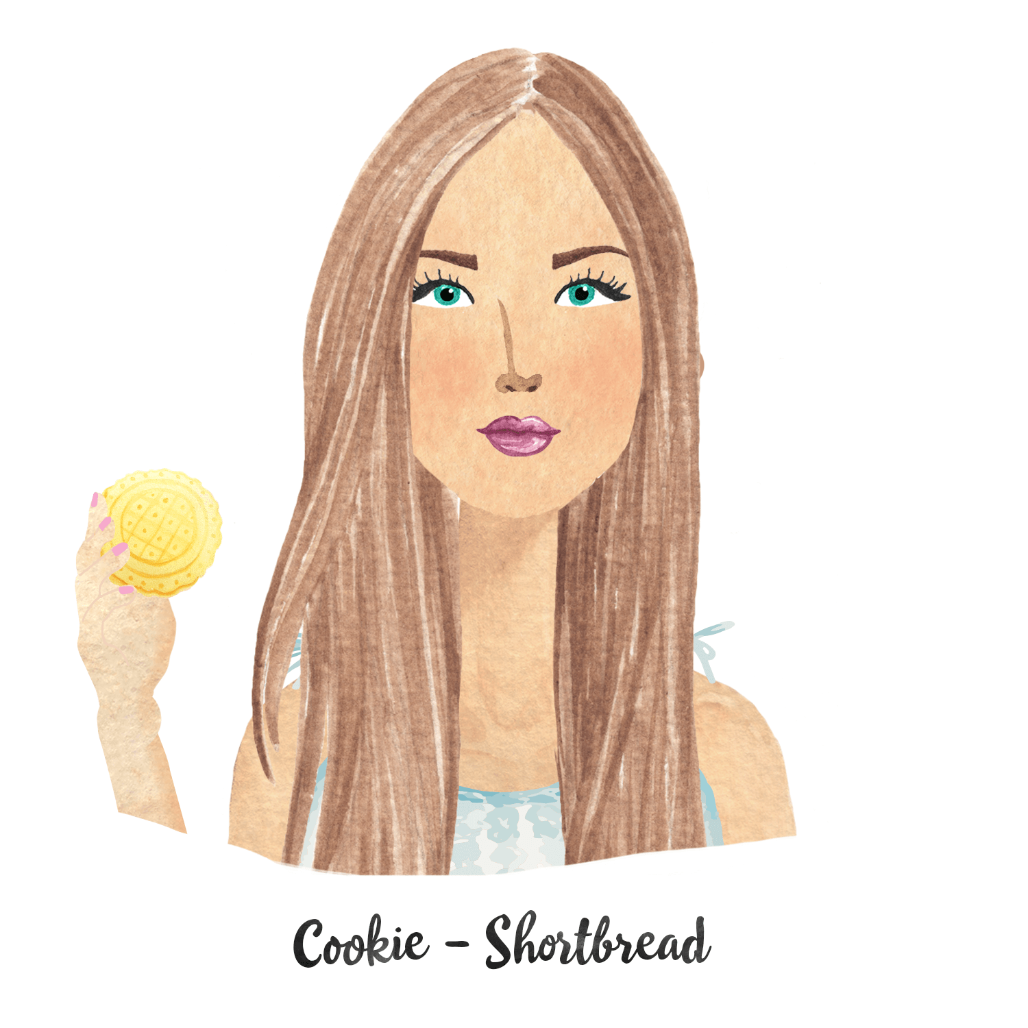 Cookie - Shortbread.png
