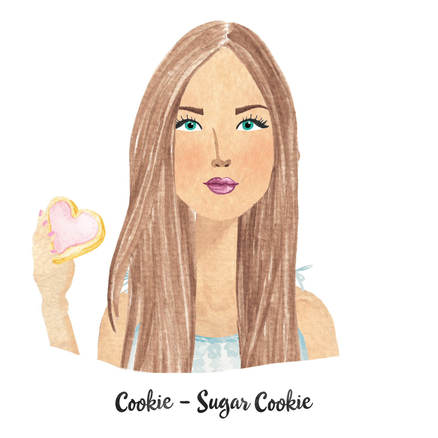 Cookie - Sugar Cookie.png
