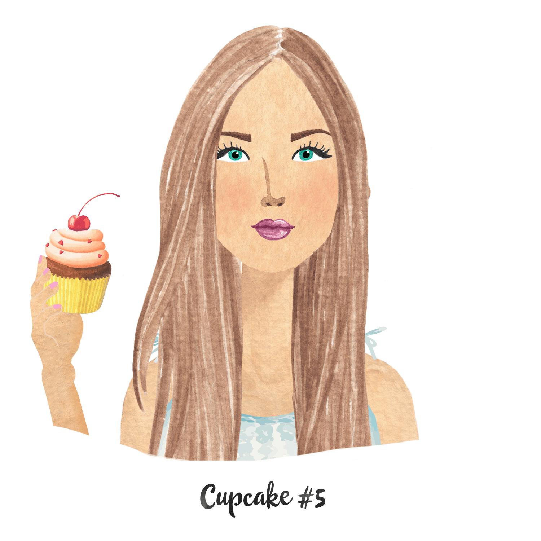 Cupcake 05.png