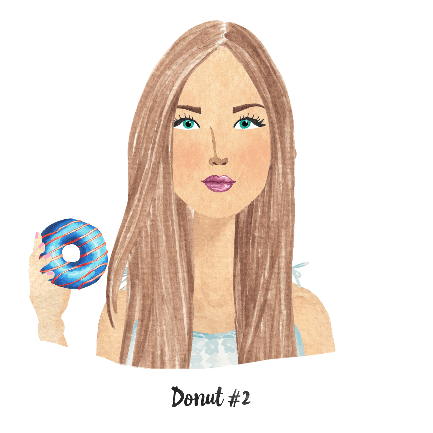 Donut 02.png