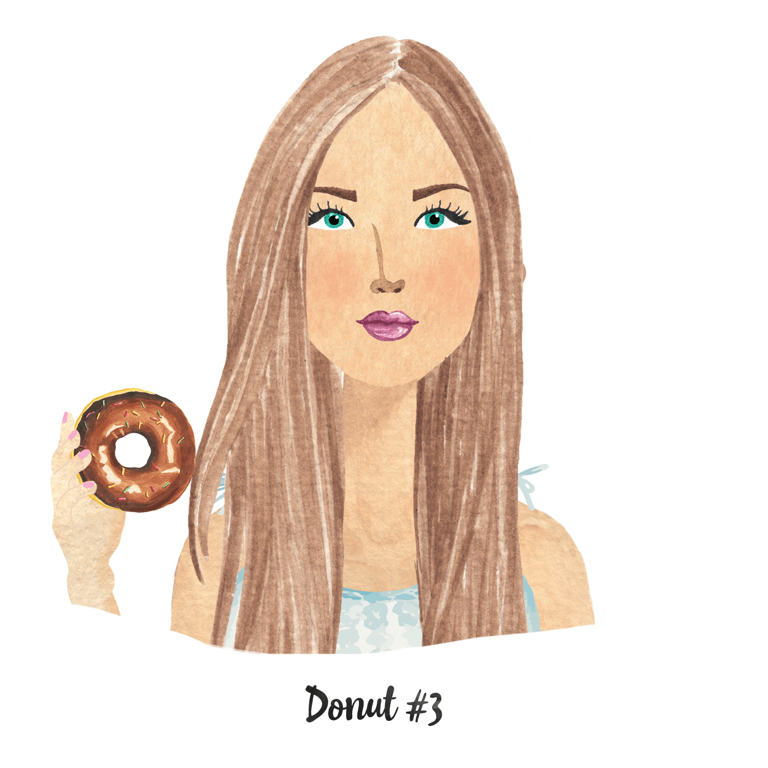 Donut 03.png