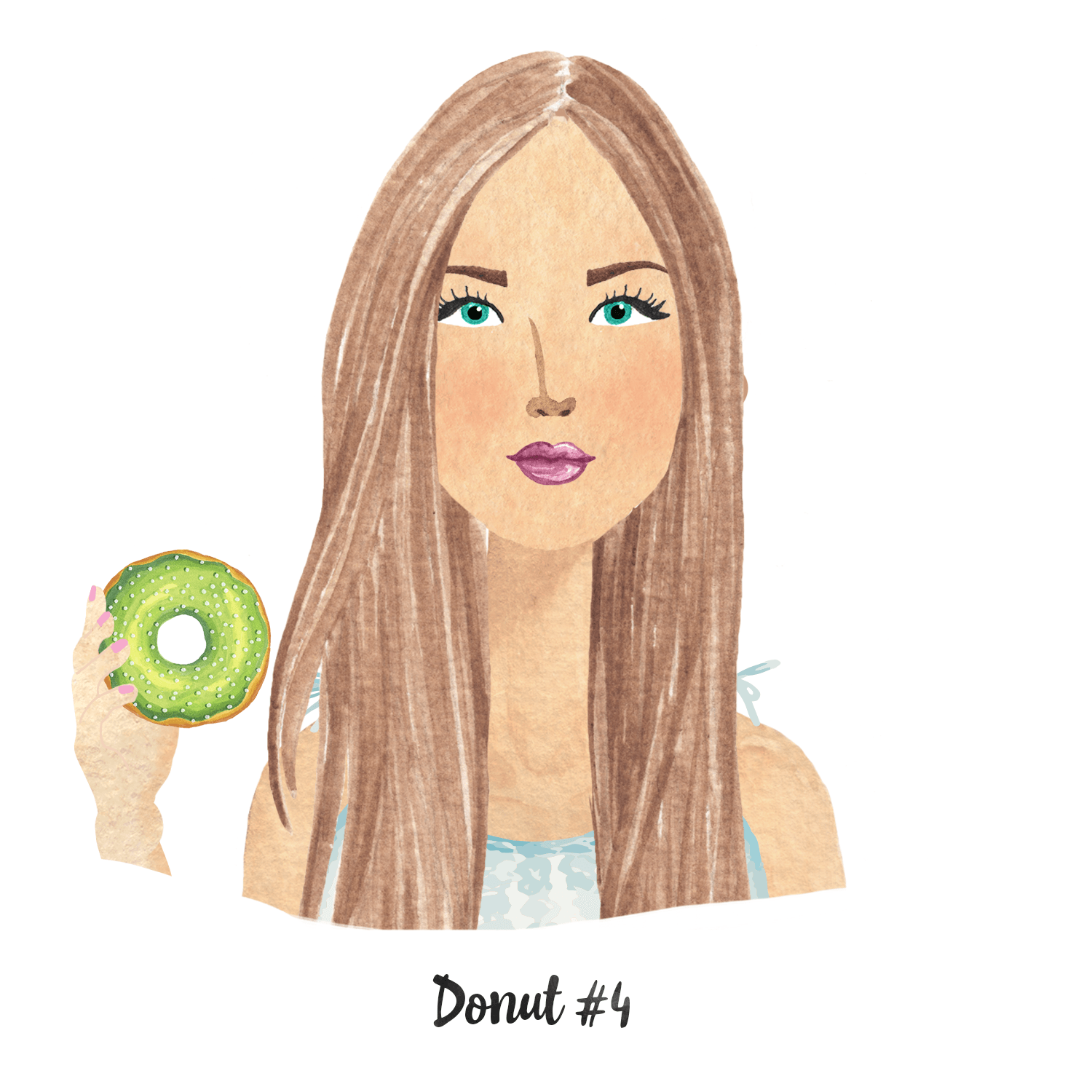 Donut 04.png