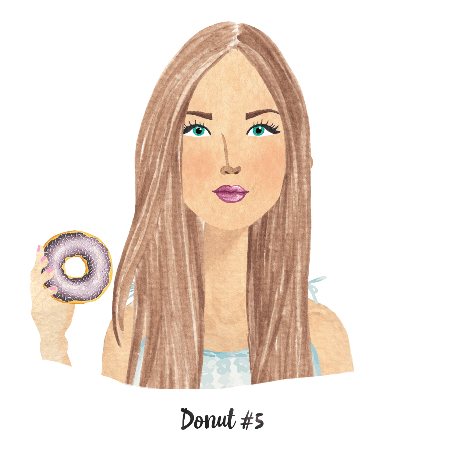 Donut 05.png