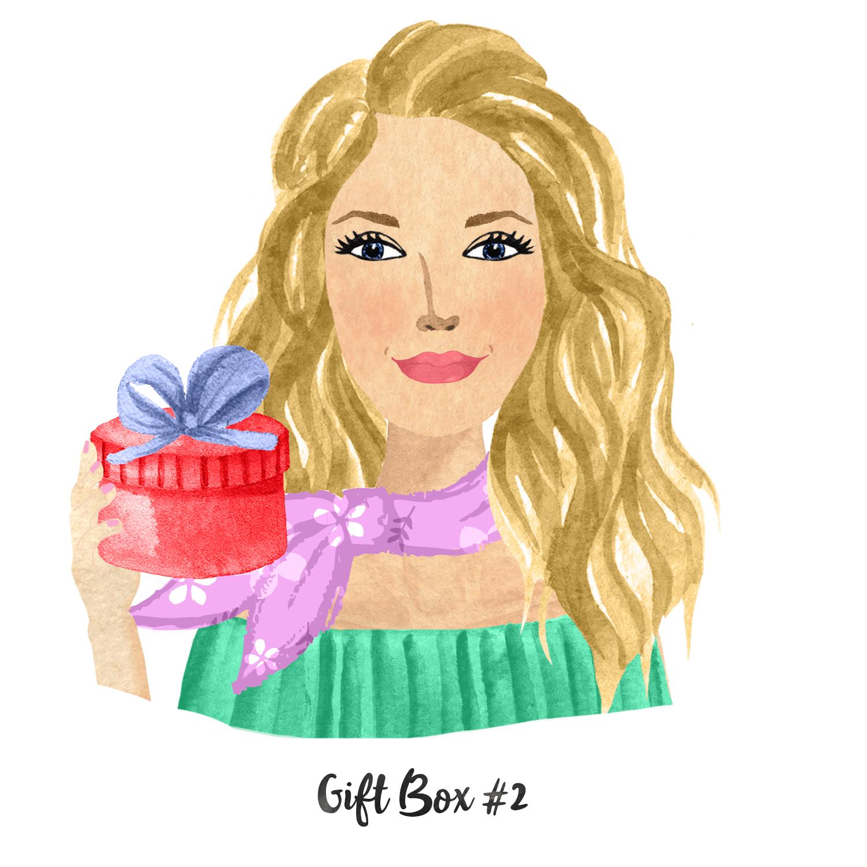 Gift box 02.png