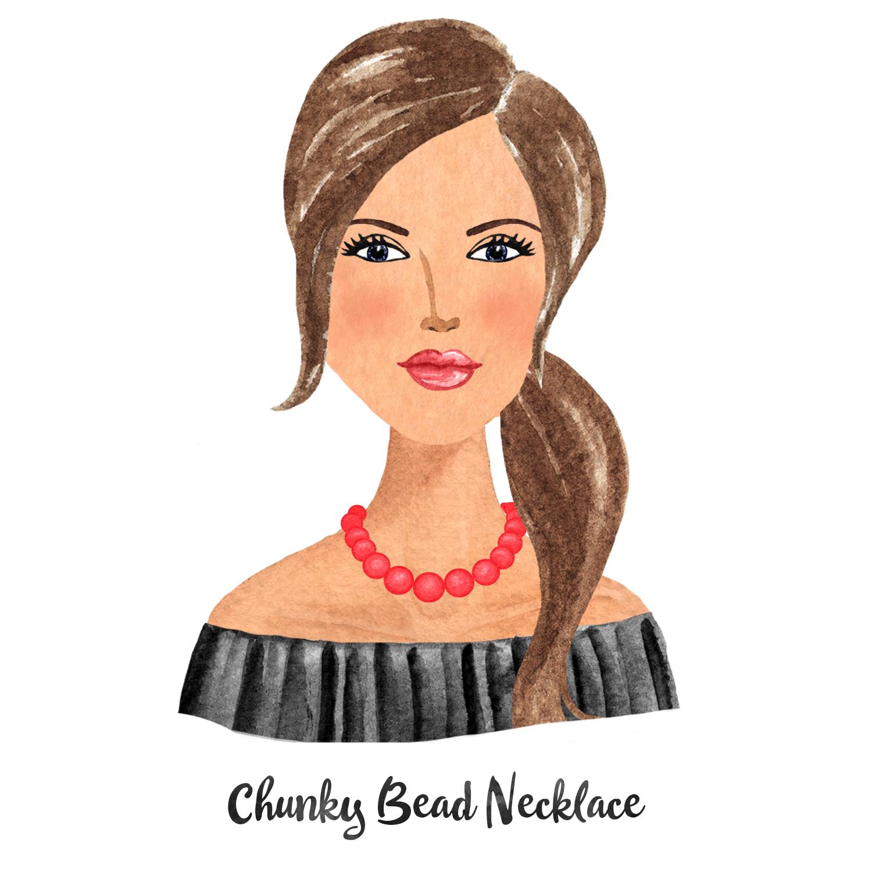 Necklace Chunky Bead.jpg