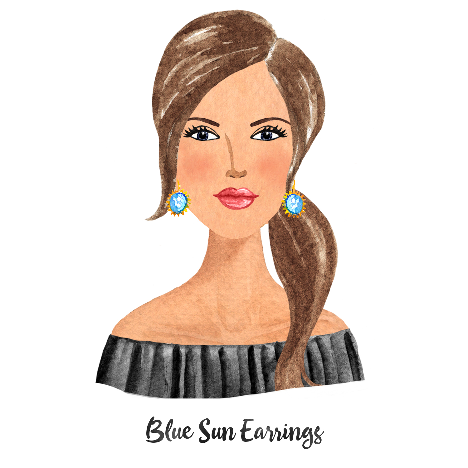 Earrings Blue Sun.jpg