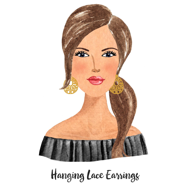 Earrings Hanging Lace.jpg