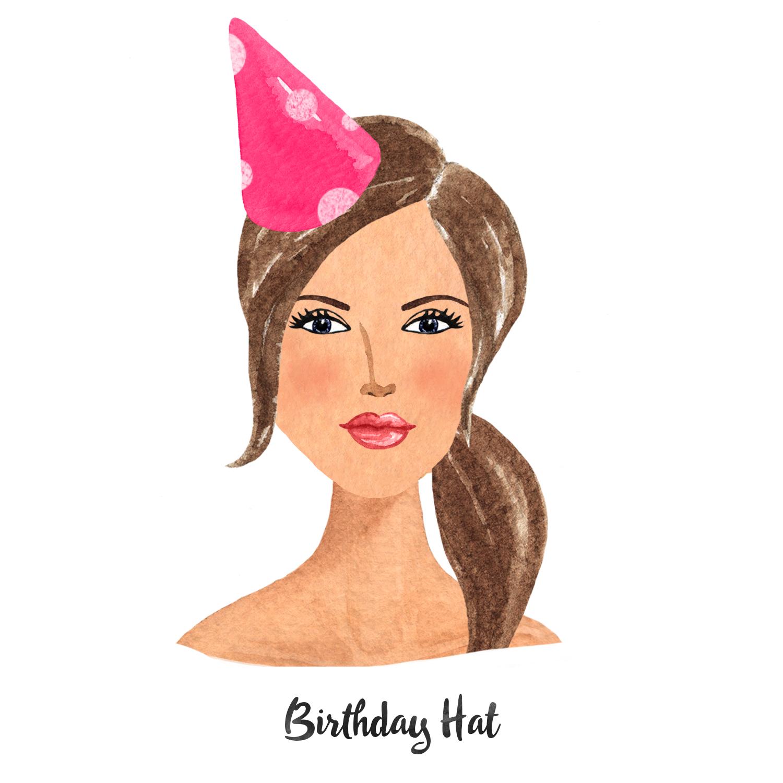 Hat Birthday.jpg