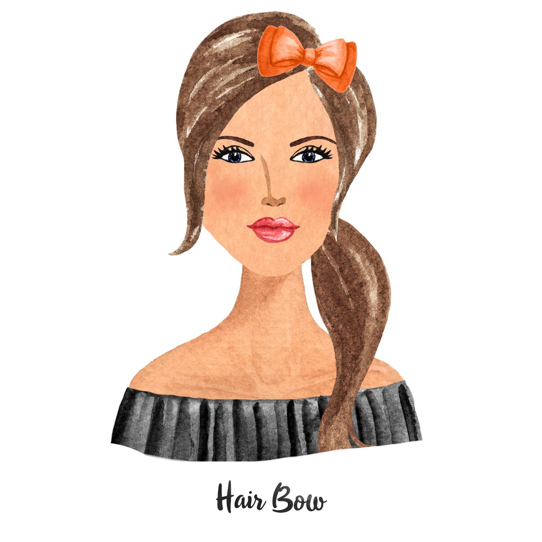 Hair Bow.jpg