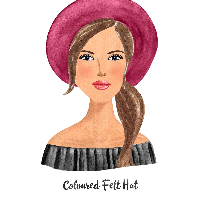 Hat Coloured Felt.jpg