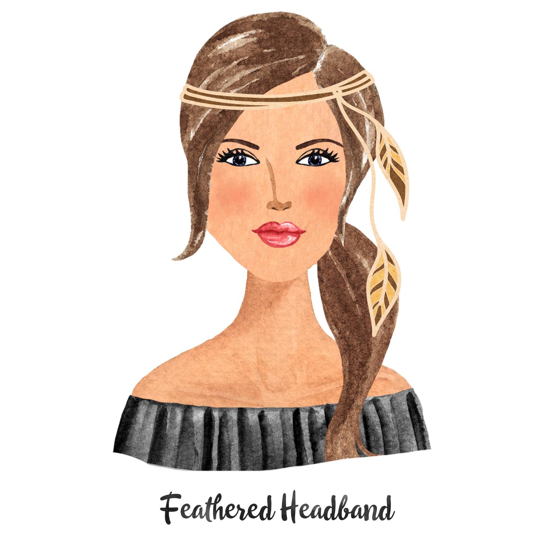 Headband Feathered.jpg