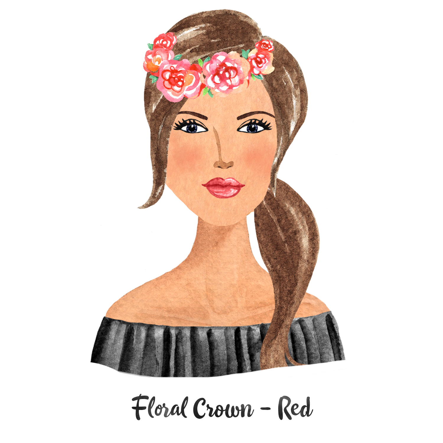 Floral Crown Red.jpg