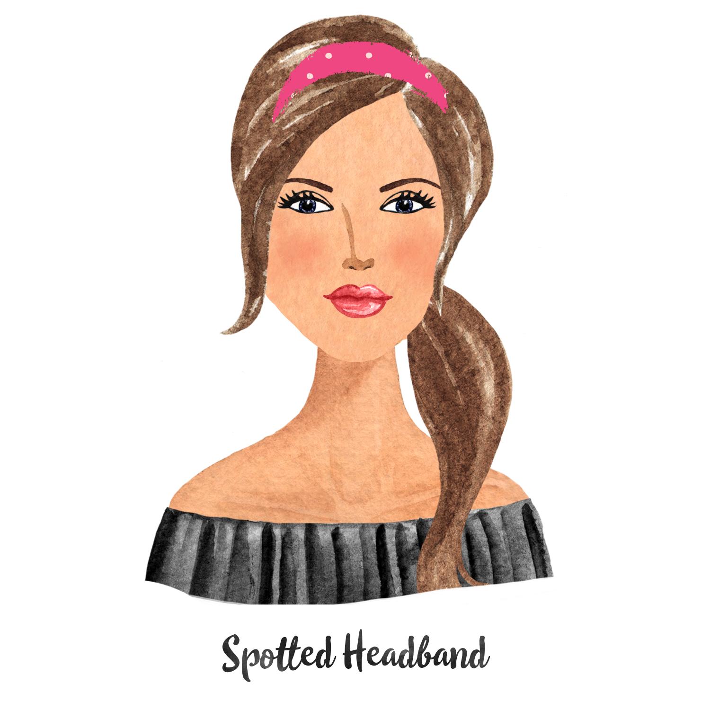 Headband Spotted.jpg