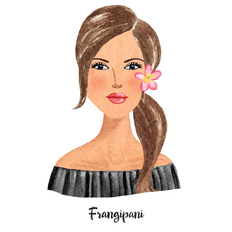 Flower - Frangipani.jpg