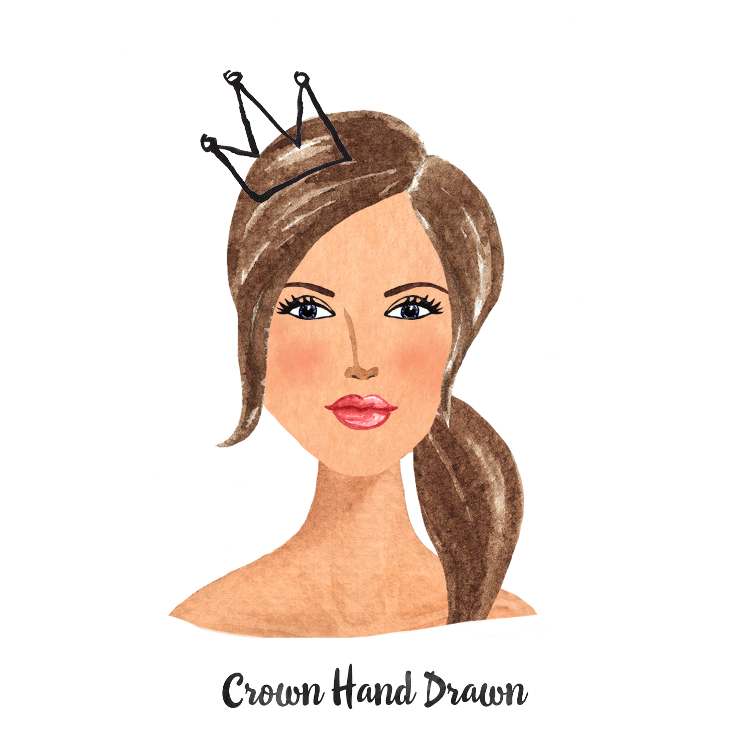 Crown Hand Drawn.jpg