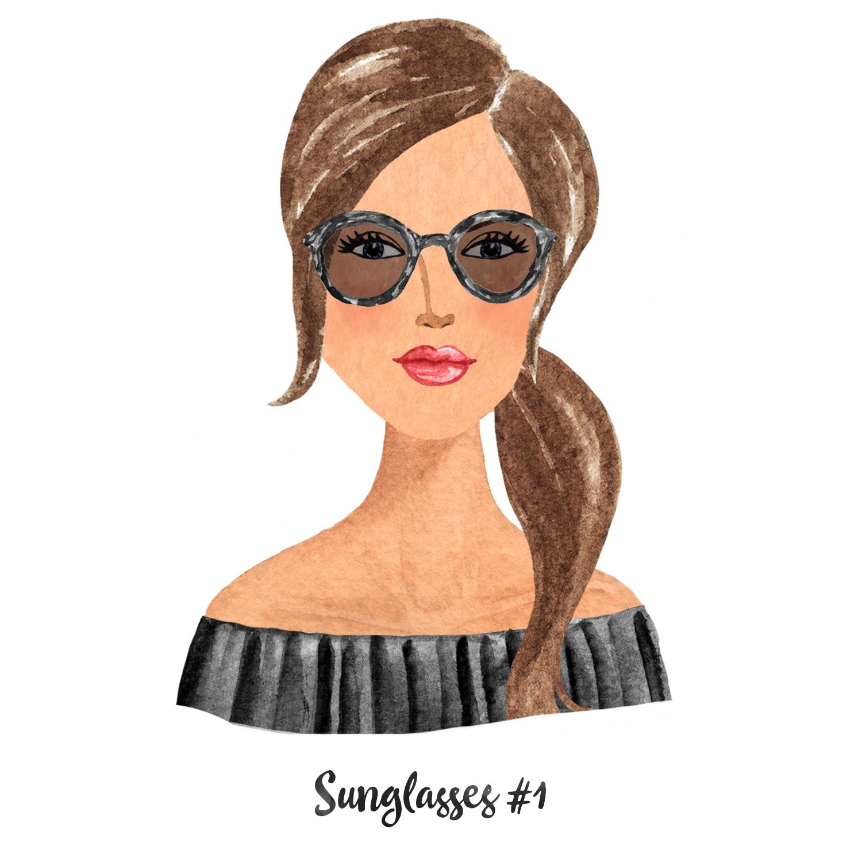 Glasses Sun 01.jpg