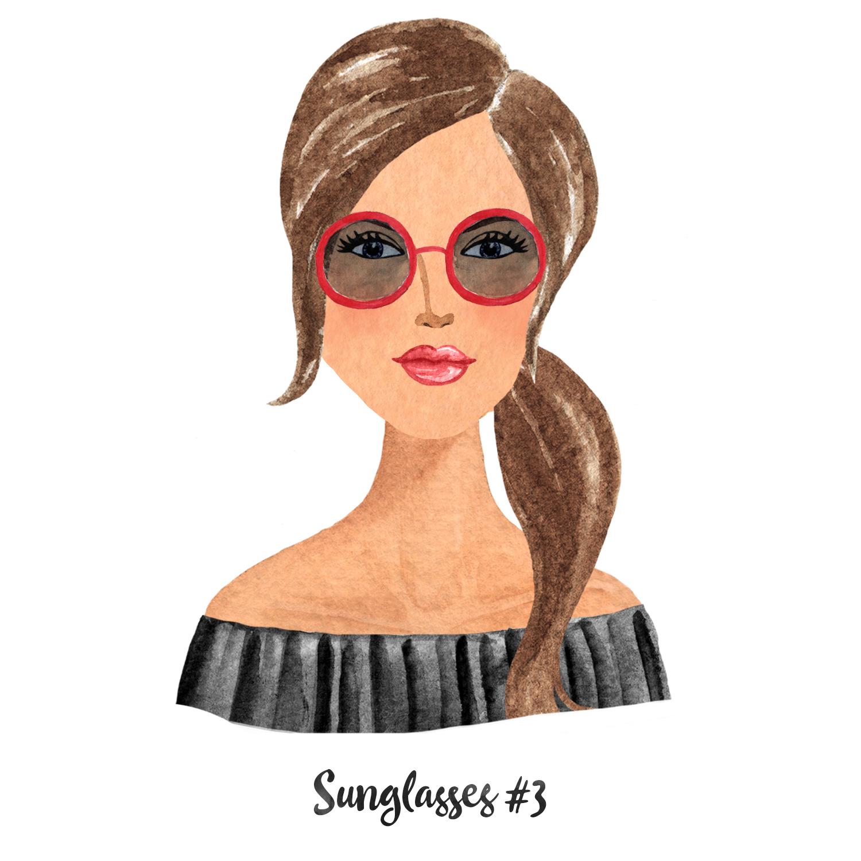 Glasses Sun 03.jpg