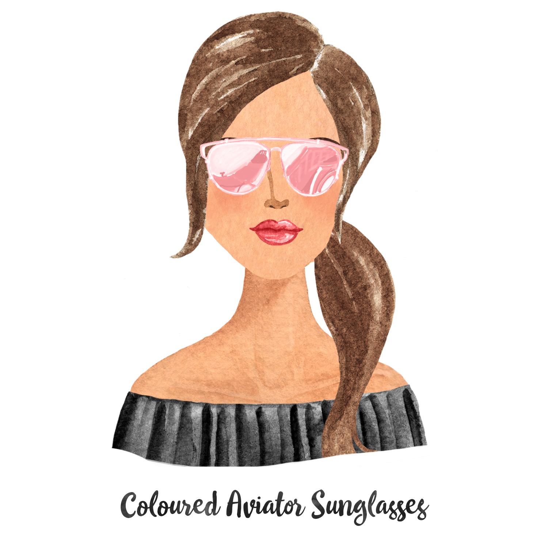 Glasses Sun Aviator Coloured.jpg