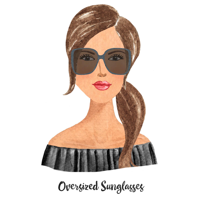 Glasses Sun Oversized.jpg