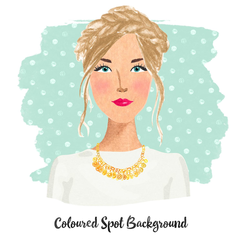 Background Spot Coloured 03.jpg