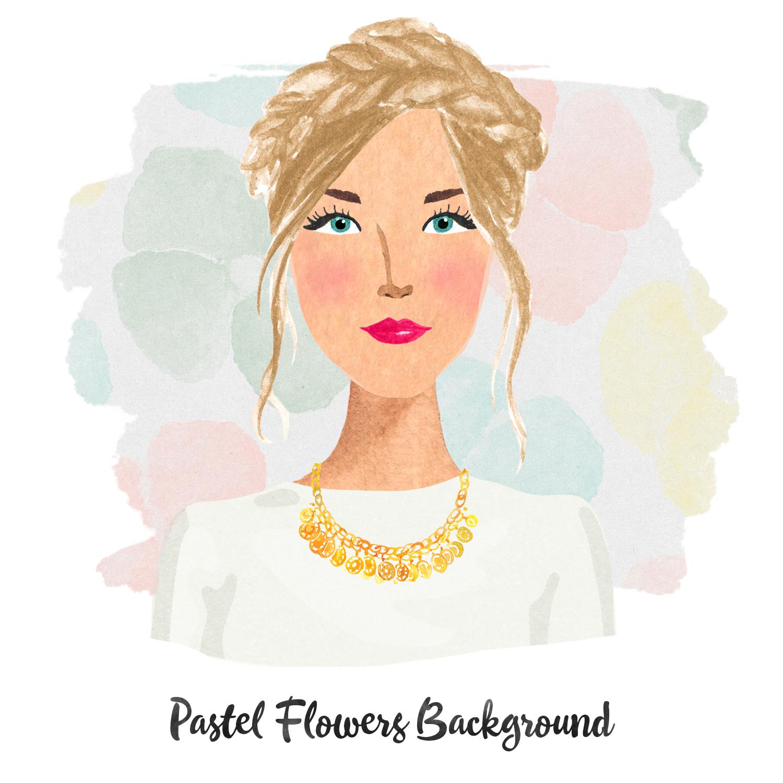Background Pastel Flowers.jpg