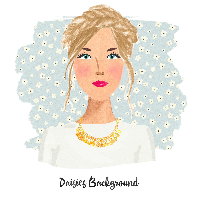 Background Daisies.jpg