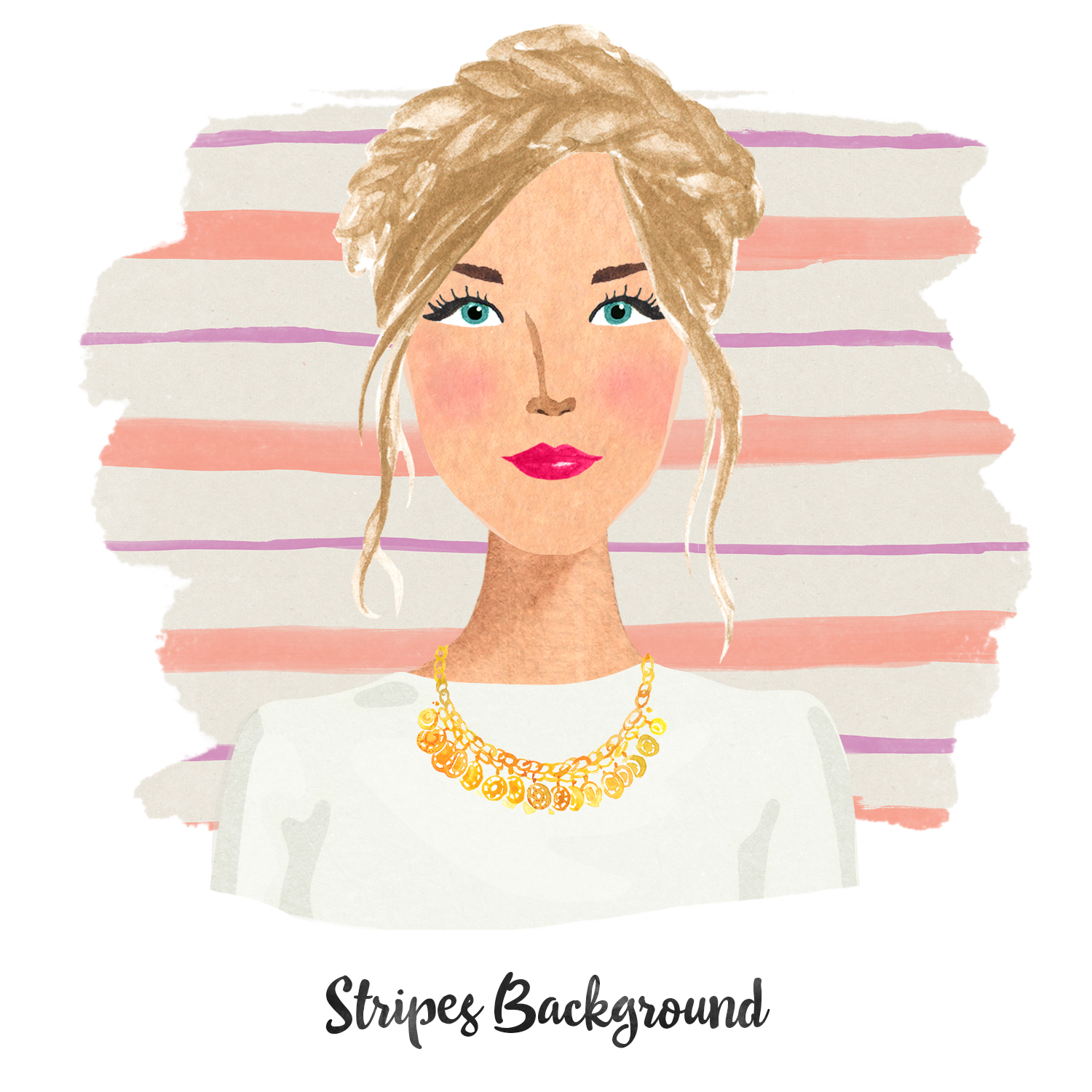 Background Stripes 01.jpg