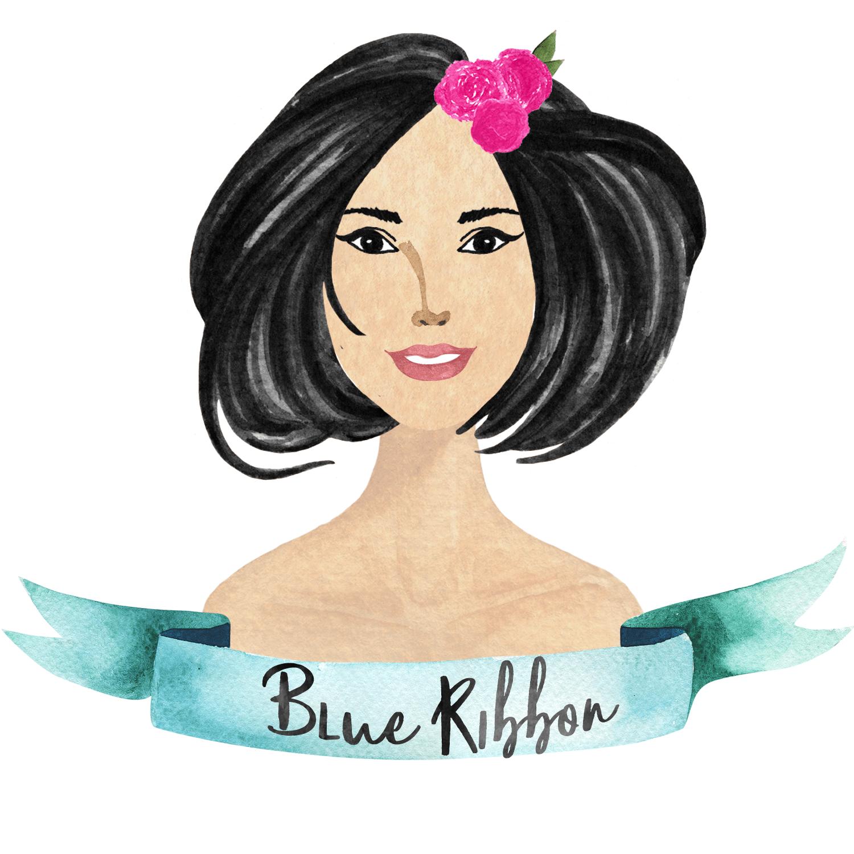 Blue Ribbon 01.png