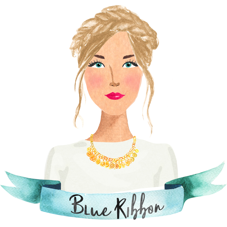 Blue Ribbon.jpg