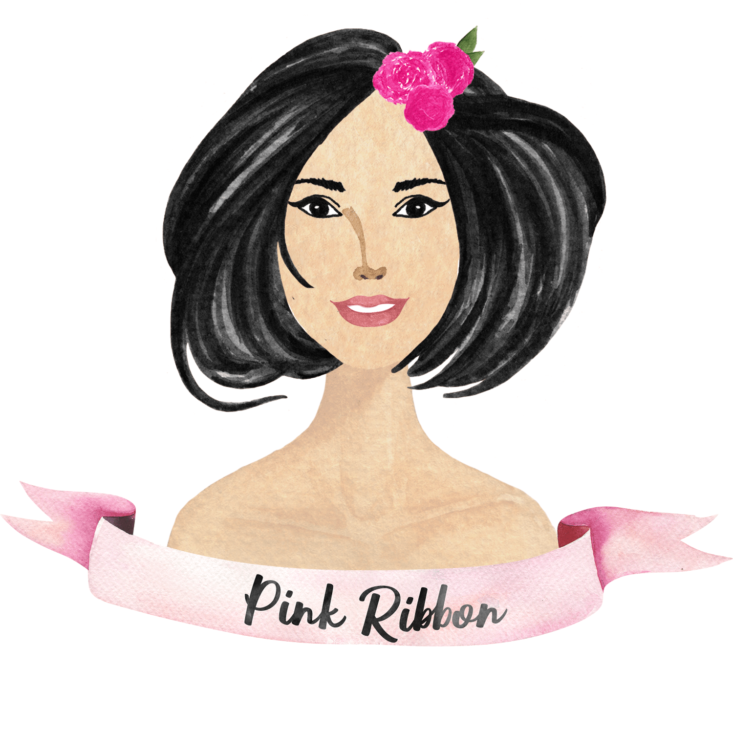 Pink Ribbon 01.png