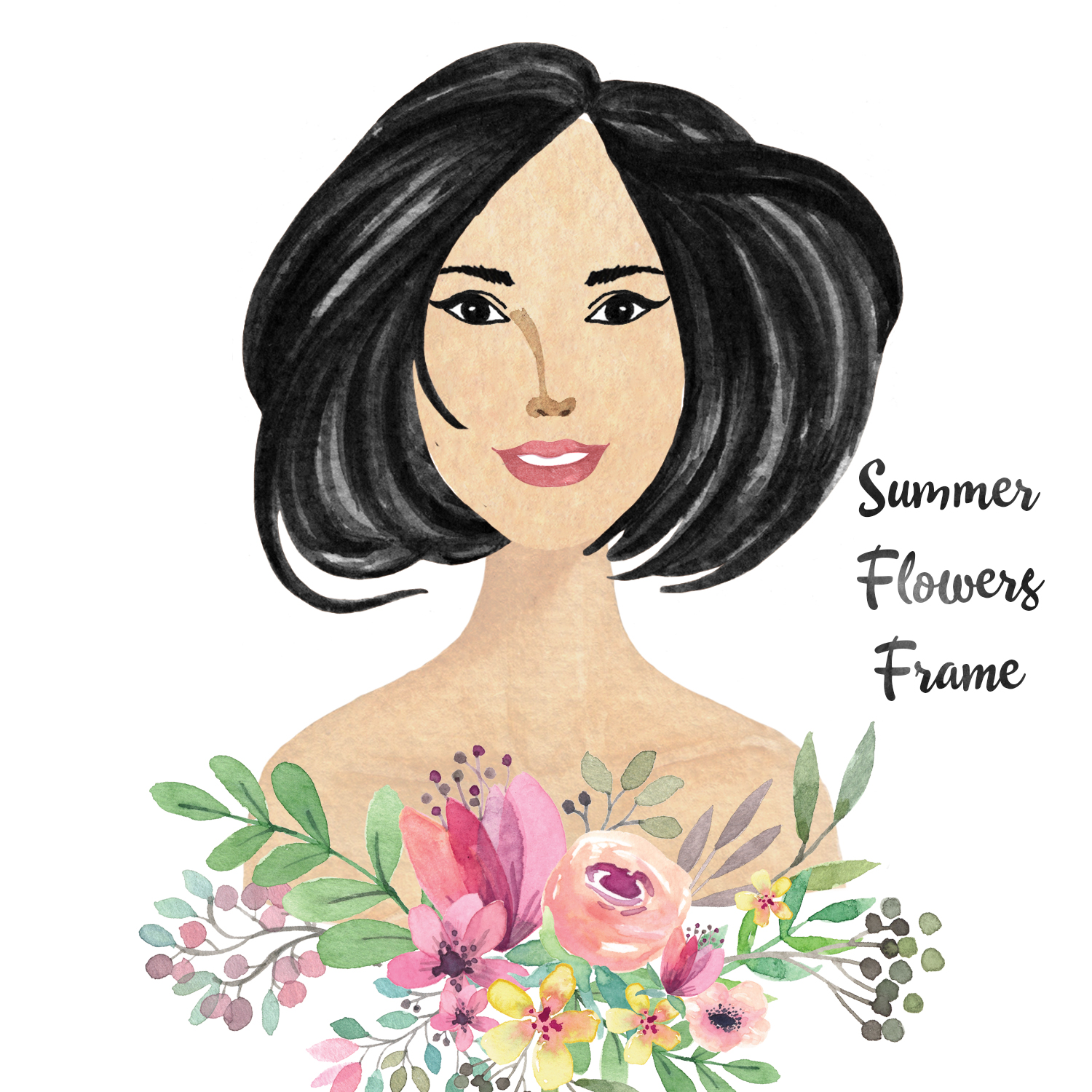 Frame Summer Flowers.jpg