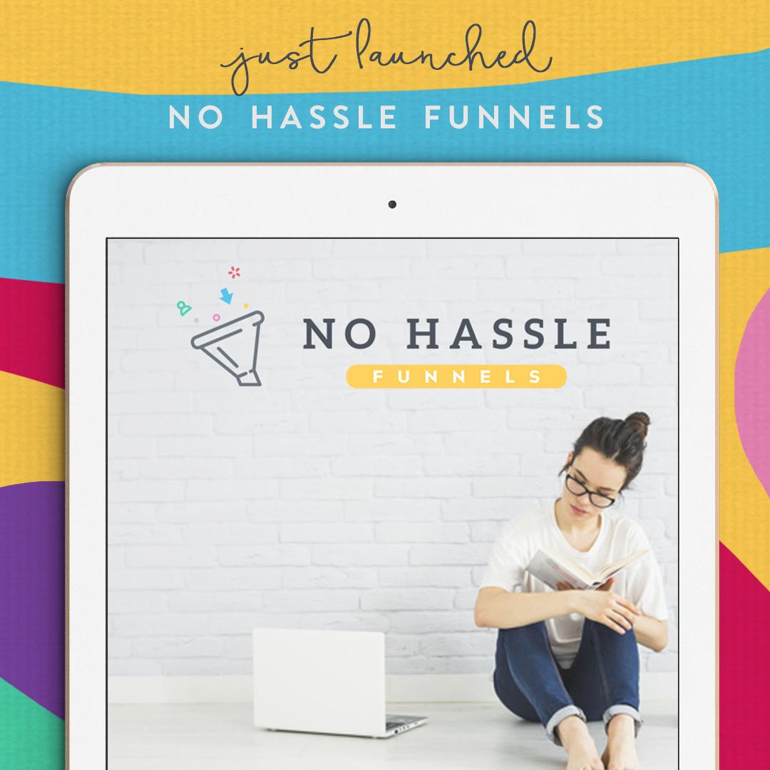 NHF_Just Launched iPad mockup 02.png