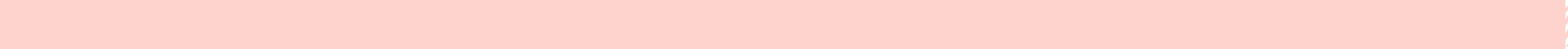 Garlic Friday Design Pattern Peach.png