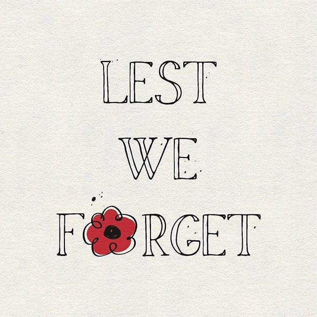 "Teaching my 5 year old son about Anzac Day today. In his words, we should ""be quiet and think about the shoulders"". I'm sure you get the drift.  #lestweforget #ANZACday #digger #thankyou #anzacspirit #anzacday2019"