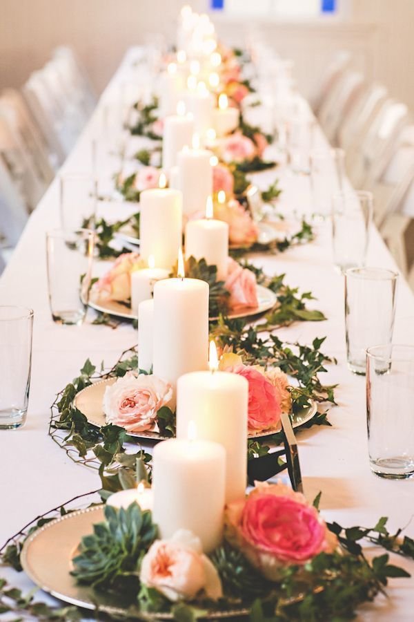 austin-wedding-7-09252014nz.jpeg