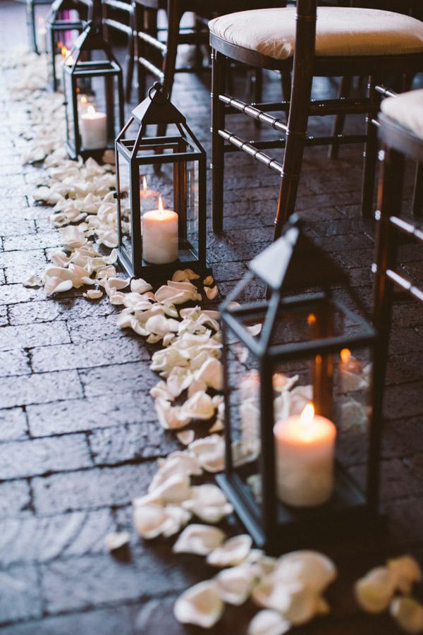 Fab-You-Bliss-Blog-Jenelle-Kappe-Photography-Geneva-Illinois-Winter-Wonderland-Wedding-24.jpg