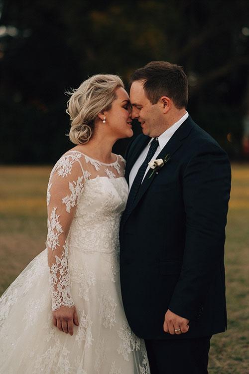 dan-kristy-wedding-377.jpg
