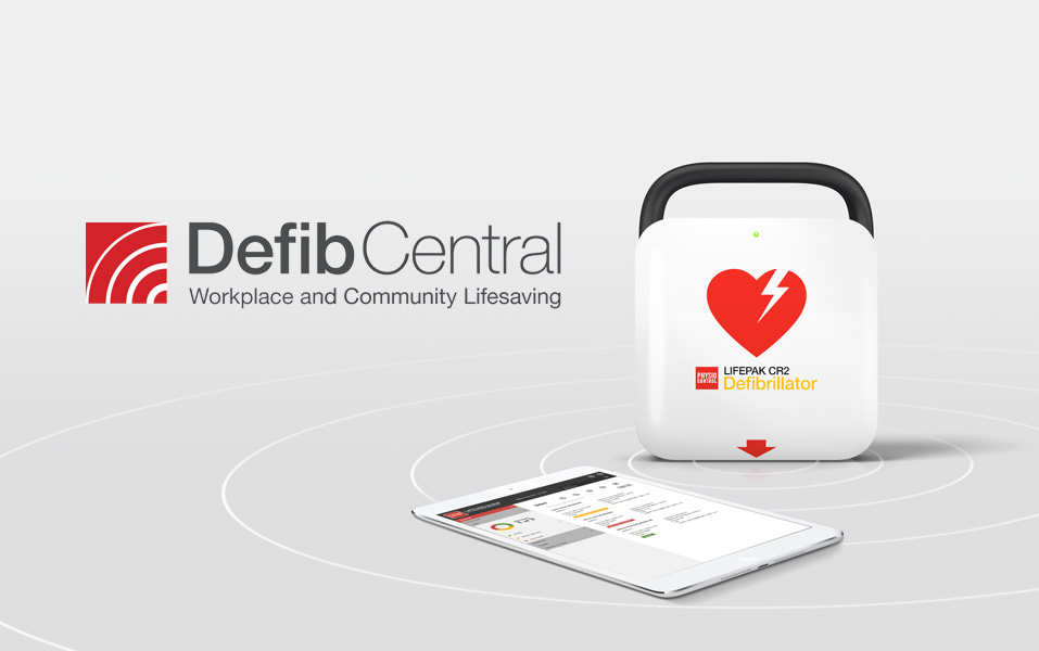 www.defibcentral.co.uk