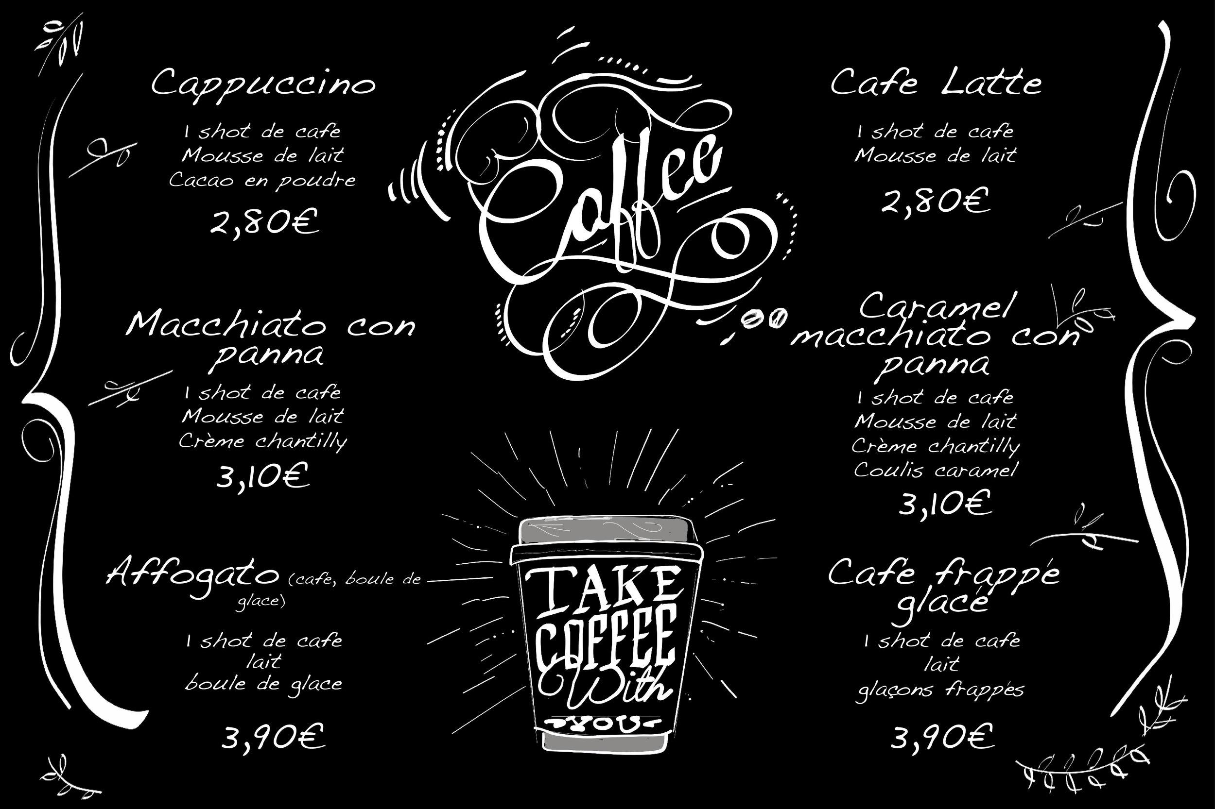 Ardoise haute Caffée.jpg
