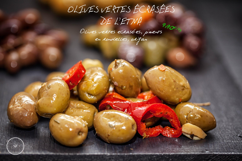 Olives de l'etna.jpg