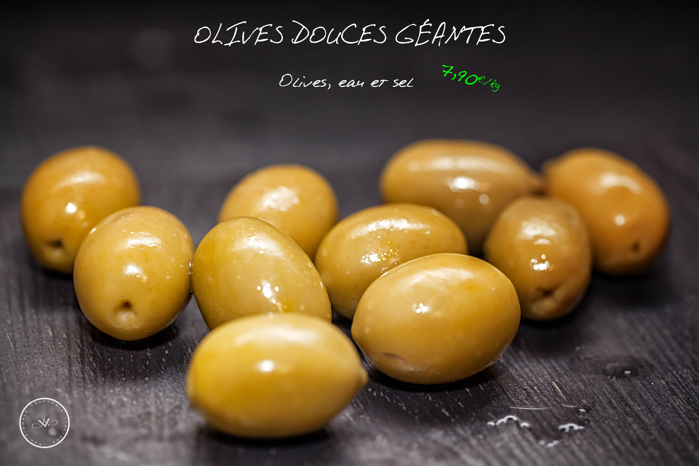 Olives GEANTES DOUCES.jpg