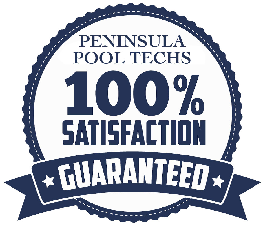 Peninsula_Pool_Techs_SATISFACTION_BADGE.jpg