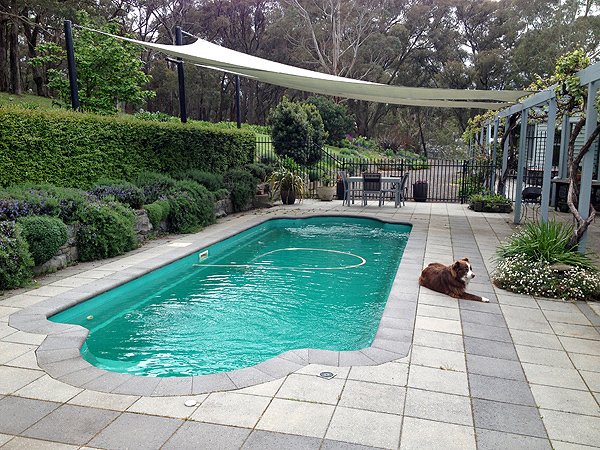 macedon_ionised_pool