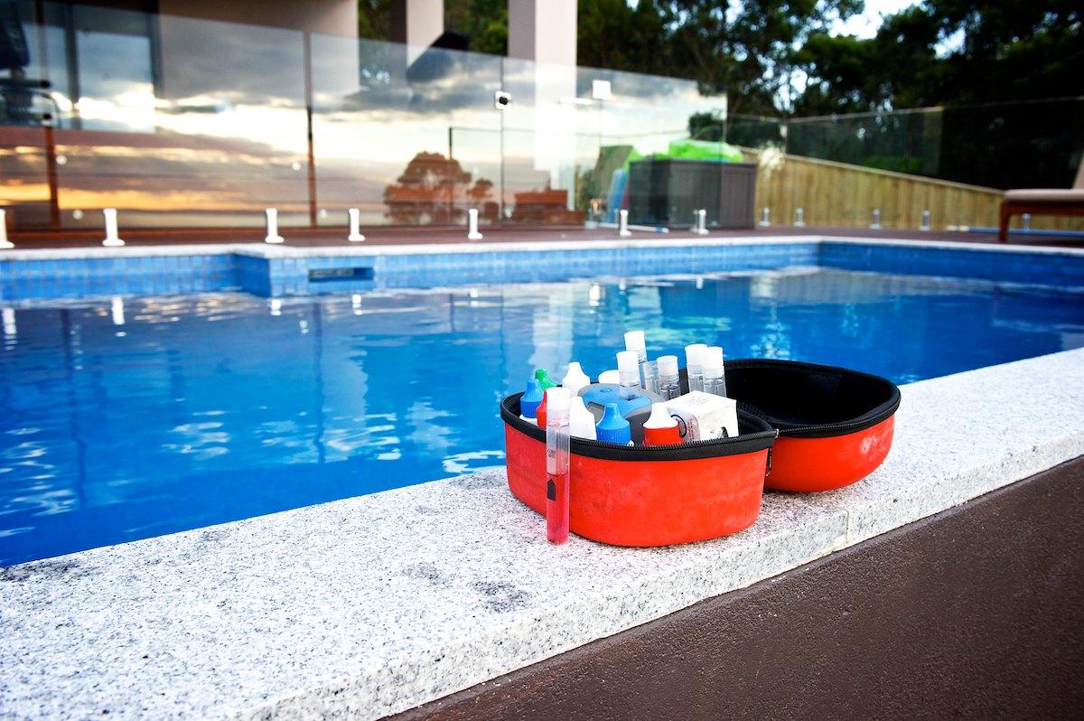 Peninsula Pool Techs - Mt Martha Pool Maintenance 521.jpg